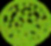 bg image-1.png