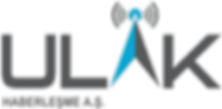 ULAK logo.png