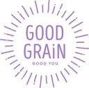 good grain.jpg