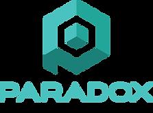 Paradox Logo - Transparent Background.pn