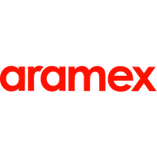 Aramex.png