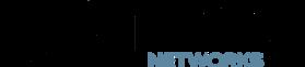 Juniper Networks is a partner of Aarna Networks