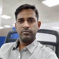 bhanu_photo.jpg