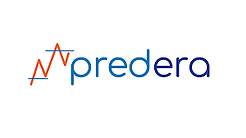 Predera.png