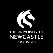 University of New Castle.png