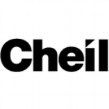Cheil MEA.png