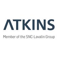 Atkins.png