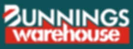 Bunnings_Warehouse_logo_background.png