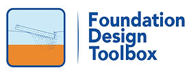 Foundation-Design-Toolbox_25092019_Final