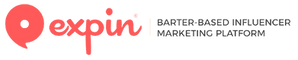 logo expin new 1.png