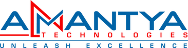 Amantya Technologies and Aarna Networks Partner to Enable Fully Automated 5G Core Service Management and Orchestration