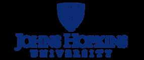 Johns Hopkins University is a partner of Aarna Networks