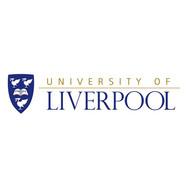 Liverpool-LVP_UNI_LOGO_Pantone.jpg