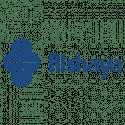 Al Shaya Co-min.png