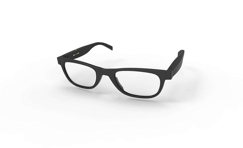 Facense smartglasses.jpg