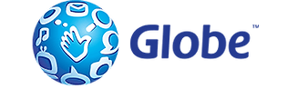 Gobe logo