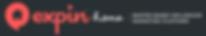 new logo_black.png
