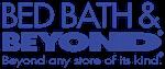 client logo.png