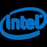 Intel-logo-min.png
