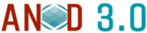 ANOD 3.0 Logo.png