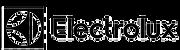 412-4129166_electrolux-logo-black-connec