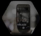 EMA Telco_2.png
