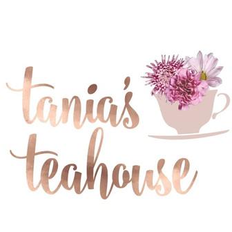 tania's.jpg