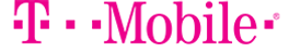 TMOBILE is a partner of Aarna Networks