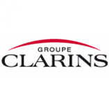 Clarins Group.png