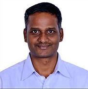 Vivek.jpg