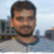 Pavan Samudrala.jpg