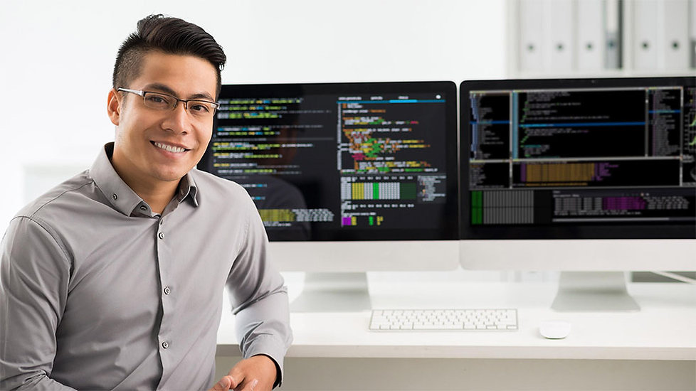 Telco System Architect