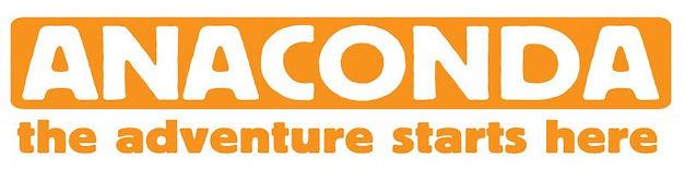 anaconda-logo-jpeg.jpg