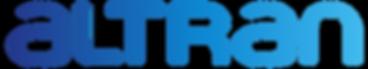 Altran_Logo.svg_.png