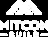 MITCONLogo_(WHT).png