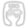 HIA-Logo-o3qp0slfv2evozohsksn4d5pp0ovvwn