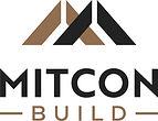 MITCONLogo_(LBG).jpg