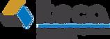 iteca_logo.png