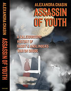 assassin-of-youth-book.jpg