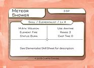 Meteor-Shower.png