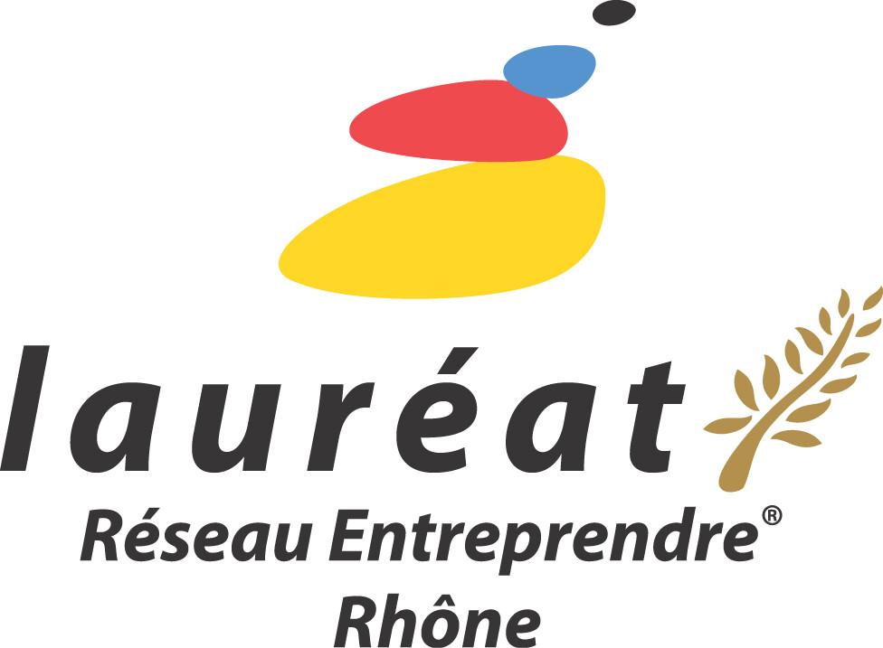 Kafé Naka est lauréat du réseau entreprendre