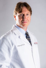dr-william-j-cole-jr-profile-aa87b66a.jp