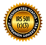 IRS-501c3-small-silver.png