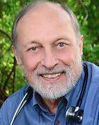 Dr. William Pawluk.jpg