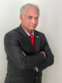 Thomas E. Levy.jpg, M.D, JD.jpg