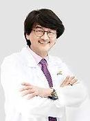 Mike Chan, MD.jpeg