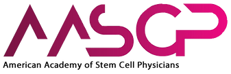 aascp-LARGE%203_edited.png
