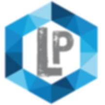 Hex_logo.jpg