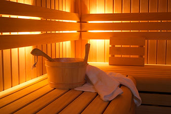 sauna-bathing.jpg