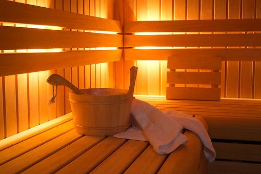 sauna-bathing.jpg